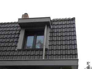 l espace sous toiture par un couvreur namur et en brabant. Black Bedroom Furniture Sets. Home Design Ideas